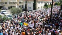 ΕΛΜΕ Ημαθίας: Αλληλεγγύη στο δίκαιο αγώνα των εκπαιδευτικών της Κύπρου