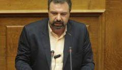 ΑΓΡΟΤΙΚΟΣ ΣΥΛΛΟΓΟΣ ΓΕΩΡΓΩΝ ΒΕΡΟΙΑΣ : Αναφορικά με την χθεσινή  συνέντευξη τύπου  του νέου Υπουργού Αγροτικής Ανάπτυξης και Τροφίμων