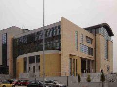 Εκλογές στο Δικηγορικό Σύλλογο της Βέροιας