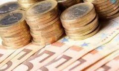 Αντιλαϊκός από χέρι ο νέος προϋπολογισμός