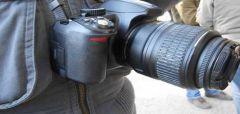 Η Ένωση Φωτορεπόρτερ Ελλάδος: Αστυνομικοί υποδύονται τους φωτογράφους και καταγράφουν διαδηλωτές