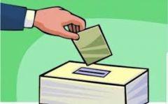 """""""Γαλάζιος πονοκέφαλος"""" για τις δημοτικές εκλογές στη Βέροια"""