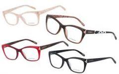 Γυαλιά όρασης ... με το κιάλι για τους ασφαλισμένους