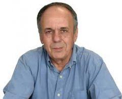Ο Χρήστος Αντωνίου για το Περιφερειακό Ιατρείο Μελίκης