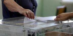 """Δημοτικές εκλογές στη Βέροια: """"Μπερδέματα""""..."""