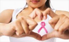 Καρκίνος του Μαστού: πρόληψη, Διάγνωση και Θεραπεία