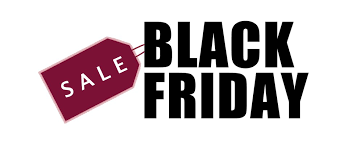 """Ο Εμπορικός Σύλλογος Βέροιας για την  """"Black Friday"""""""