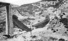 Εθνική Αντίσταση των Ελλήνων 1941 με 1944