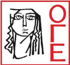 Εκδήλωση της Ομάδας Γυναικών της ΟΓΕ σήμερα στη Βέροια