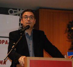 Ολόκληρη η ομιλία του Γιάννη Πρωτούλη μέλους του Π.Γ της Κ.Ε του ΚΚΕ στη Βέροια