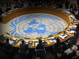 ΟΗΕ: Ψήφισμα κατά της εξύμνησης του ναζισμού