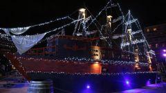 Για τις εορταστικές εκδηλώσεις του Δήμου Βέροιας
