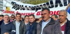 ΑΓΡΟΤΙΚΟΣ ΣΥΛΛΟΓΟΣ ΓΕΩΡΓΩΝ ΒΕΡΟΙΑΣ : Πρόσκληση σε συνέλευση