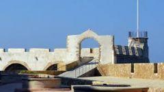 «Πυρά» αρχαιολόγων κατά κυβέρνησης: Δεν μας δίνει τη λίστα με τα μνημεία του Υπερταμείου