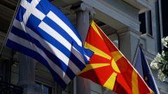 Διεργασίες αλλά και διαβεβαιώσεις ότι θα ψηφιστεί η Συμφωνία των Πρεσπών