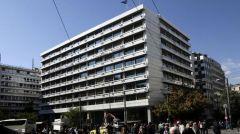 Στα 7,6 δισ. ευρώ έφτασε το «ματωμένο» πλεόνασμα το Νοέμβρη