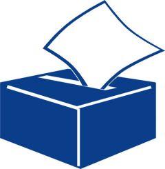 Με ενιαία πολιτικά κριτήρια η ψήφος