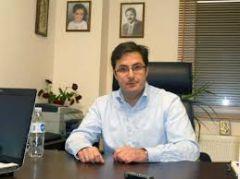Νίκος Μπρουσκέλης:Δήλωση για τη συμφωνία των Πρεσπών
