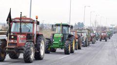 ΠΑΝΕΛΛΑΔΙΚΗ ΕΠΙΤΡΟΠΗ ΤΩΝ ΜΠΛΟΚΩΝ: Η δικαστική δίωξη των αγροτών στρέφεται ενάντια στο συνδικαλιστικό δικαίωμα