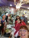 Νάουσα: Γευστικές Περιπλανήσεις στη Μεσόγειο