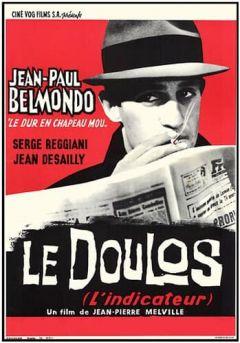 6 έως 8 Φεβρουαρίου δίνουμε ραντεβού στη «Στεγη» , για Γαλλικό Σινεμά !