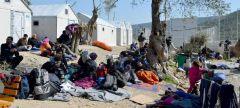 ΥΠΑΤΗ ΑΡΜΟΣΤΕΙΑ ΤΟΥ ΟΗΕ ΓΙΑ ΤΟΥΣ ΠΡΟΣΦΥΓΕΣ: Παραμένει ζοφερή η ζωή των προσφύγων στη χώρα μας