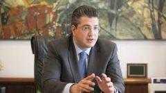 Α. Τζιτζικώστας: «Η Περιφέρεια Κεντρικής Μακεδονίας πρώτη περιφέρεια στην Ελλάδα σε απορρόφηση κονδυλίων του ΕΣΠΑ για πέμπτη συνεχή χρονιά»