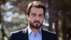 ΤΑΣΟΣ ΜΠΑΡΤΖΩΚΑΣ : Η ωμή αλήθεια για τα ψίχουλα των de minimis αποζημιώσεων και το      μεγάλο ψέμα του ΣΥΡΙΖΑ στους αγρότες της Ημαθίας