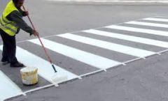 Προσωρινή διακοπή της κυκλοφορίας σε οδούς του Δήμου Βέροιας την Πέμπτη και την Παρασκευή λόγω εργασιών