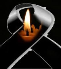 ΕΛΜΕ Ημαθίας: Έκφραση συλλυπητηρίων