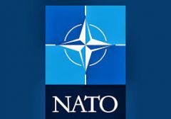 Στην «ελίτ» του ΝΑΤΟ και στην εμπροσθοφυλακή των επικίνδυνων σχεδίων και «συμβιβασμών» η κυβέρνηση