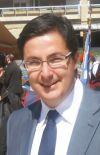 Συνέντευξη με τον Νίκο Μπρουσκέλη υποψήφιο βουλευτή του ΚΙΝΑΛ