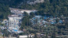 Η Ελλάδα έχει μετατραπεί σε «αποθήκη ψυχών»