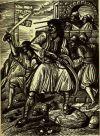 Το ιδεολογικοπολιτικό οπλοστάσιο της Επανάστασης του 1821