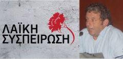 Τοποθέτηση στην συνεδρίαση του Δημοτικού Συμβουλίου του Γιώργου Μελιόπουλου για τη «Λευκή Νύχτα»