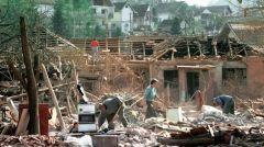 Ανακοίνωση αλληλεγγύης στους λαούς της πρώην Ομοσπονδιακής Δημοκρατίας της Γιουγκοσλαβίας με αφορμή τα 20 χρόνια από την επίθεση του ΝΑΤΟ