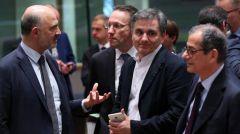 Τα επιχειρηματικά δάνεια παραμένουν «ανοιχτό» ζήτημα στις διαπραγματεύσεις