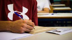 Στις 6 και 7 Ιούνη ξεκινούν οι πανελλαδικές εξετάσεις σε ΕΠΑΛ και ΓΕΛ αντίστοιχα