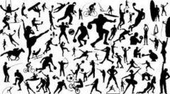 Δραματική η έλλειψη άσκησης στην Ελλάδα, σύμφωνα με το Ευρωβαρόμετρο