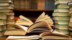 Κρατικά Βραβεία Λογοτεχνίας 2013