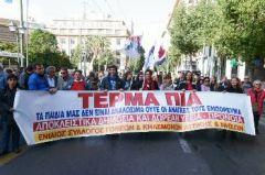 «Εργα και ημέρες» των ΣΥΡΙΖΑ, ΝΔ, ΠΑΣΟΚ για τα ΑμεΑ