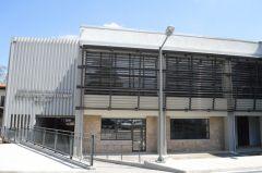 Δήμος Νάουσας: Ανάκληση παραχώρησης αίθουσας στην Ελληνική Αυγή