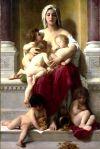 ΣΥΝΔΗΜΟΤΕΣ:Γιορτή της Μητέρας