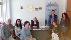 Γεωργία Μπατσαρά: Η σημερινή Δημοτική Αρχή μας αφήνει πολλά μέτωπα ανοιχτά