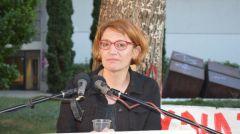 Συνέντευξη με την υποψήφια ευρωβουλευτή του ΚΚΕ Θεανώ Καπέτη