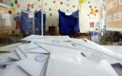 Χρήσιμες πληροφορίες για τις εκλογές της Κυριακής